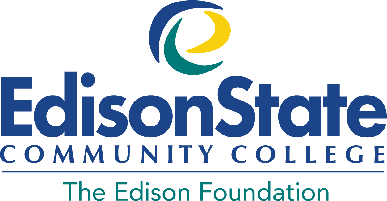 ESCC Foundation Logo