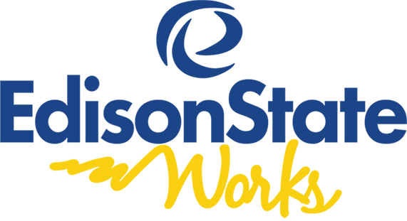 Edison State Works